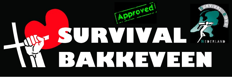 Survival Bakkeveen approved