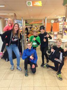 Poiesz- Bakkeveen-sponsoractie-jeugd-2017